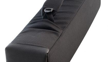 Bag de Tripé 80 Slim