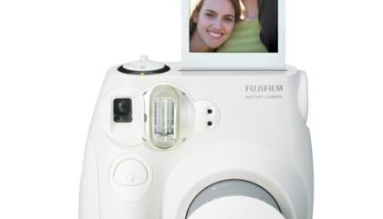 Câmera Instantânea Instax Mini 7S
