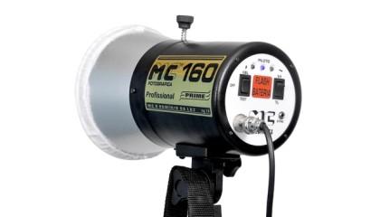 FLASH MC 160