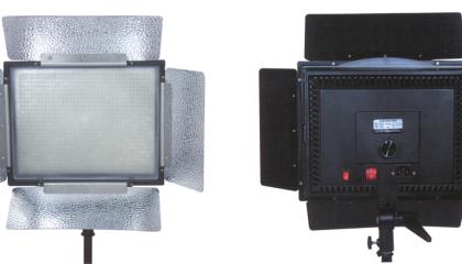Led DS-2000