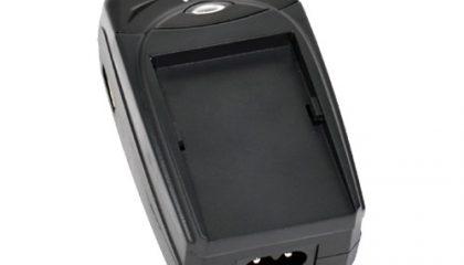 Carregador de Bateria Nikon EN-EL15