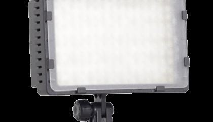 LED 160U ULTRA HDV