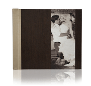 Capa de Álbum Madeira