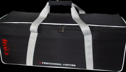 Kit para iluminação luz contínua