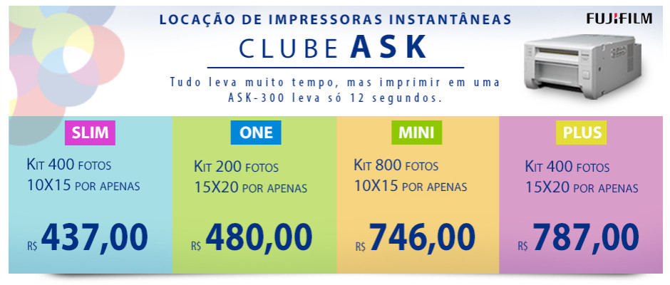 Cluble ASK – Att Valores